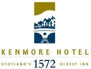 Kenmore Hotel Logo